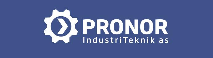 Pronor