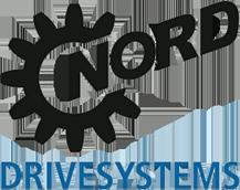 Nord Gear og PRONOR indgår strategisk samarbejde
